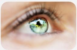 eyeroundedge